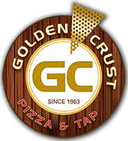 Golden Crust Pizza & Tap